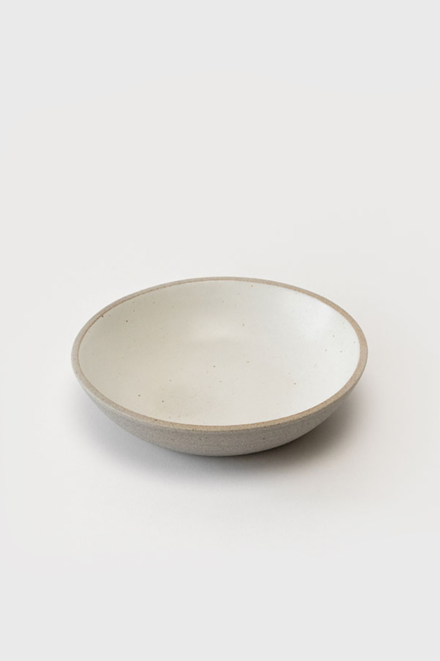 Stillness Bowl Grey