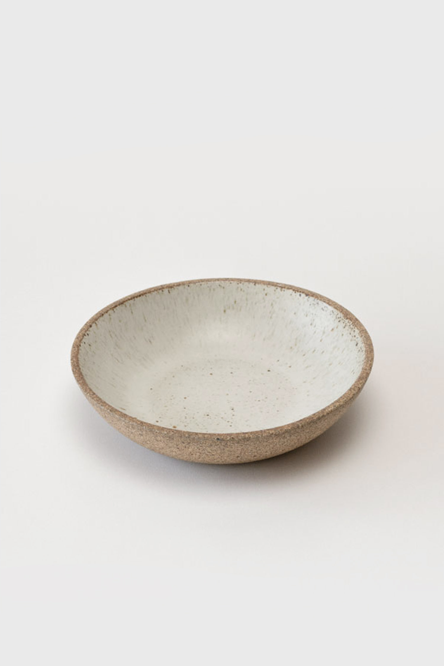 Stillness Bowl Sand